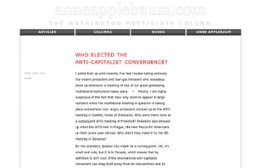 http://www.anneapplebaum.com/2001/04/23/who-elected-the-anti-capitalist-convergence/