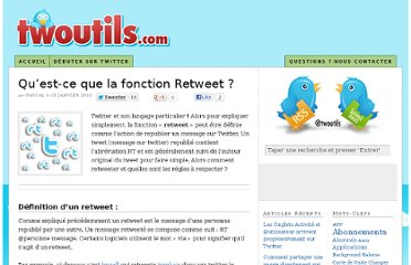 http://www.twoutils.com/fonction-retweet-rt-twitter.html#more-203