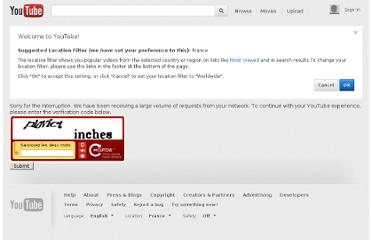 http://www.youtube.com/das_captcha?next=/user/pierreofficial