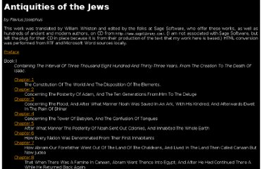 http://www.interhack.net/projects/library/antiquities-jews/