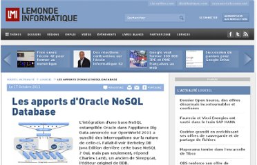 http://www.lemondeinformatique.fr/actualites/lire-les-apports-d-oracle-nosql-database-42266.html