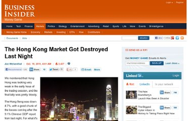 http://www.businessinsider.com/hang-seng-down-47-2011-10