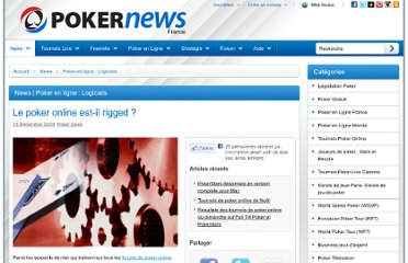 http://fr.pokernews.com/news/2009/12/poker-online-rigged-explications-rng-science-technologie-4143.htm