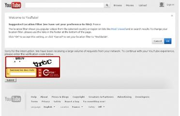 http://www.youtube.com/das_captcha?next=/user/ProduitsGoogle