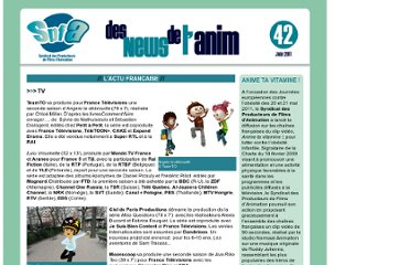 http://www.animation-france.fr/newsletter/42/
