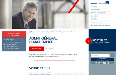 http://carrieres-fr.axa.com/Agent-General.aspx