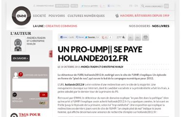 http://owni.fr/2011/10/18/hollande2012-fr-pro-ump-ps-hollande-internet/