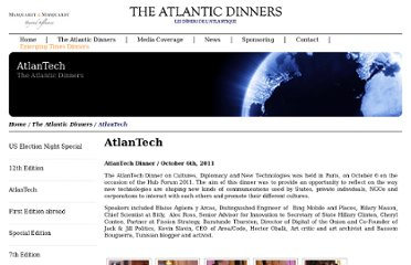 http://www.atlantic-dinners.com/the-atlantic-dinners/atlantech-dinner