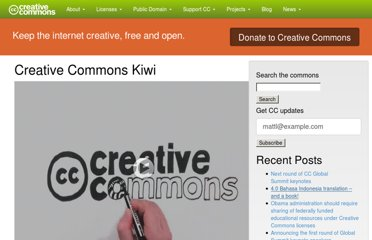 http://creativecommons.org/videos/creative-commons-kiwi