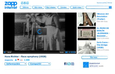 http://www.zappinternet.com/video/wahJjuHyiJ/Hans-Richter-Race-symphony-1928