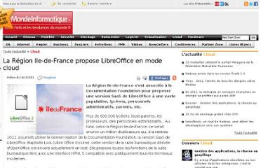 http://www.lemondeinformatique.fr/actualites/lire-la-region-ile-de-france-propose-libreoffice-en-mode-cloud-42254.html
