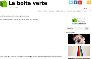 http://www.laboiteverte.fr/levitation-avec-un-aimant-et-un-supraconducteur/