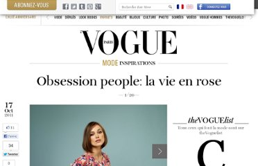 http://www.vogue.fr/mode/en-vogue/diaporama/obsession-people-la-vie-en-rose/6261/image/444232