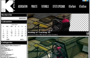 http://www.ktarfilms.com/2010/08/28/making-of-tracking-3d/