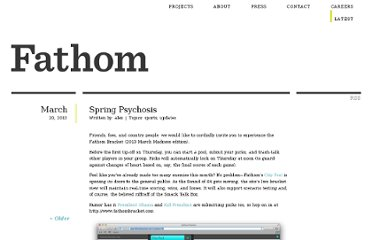 http://fathom.info/latest/