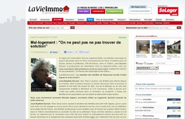 http://www.lavieimmo.com/interview-immobilier/mal-logement-on-ne-peut-pas-ne-pas-trouver-de-solution-13121.html