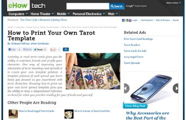 http://www.ehow.com/how_8465476_print-own-tarot-template.html