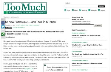 http://toomuchonline.org/the-new-forbes-400-%e2%80%94-and-their-1-5-trillion/