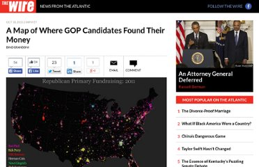 http://www.theatlanticwire.com/politics/2011/10/map-where-gop-candidates-found-their-money/43822/