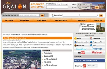 http://www.gralon.net/articles/economie-et-finance/finance/article-le-pib---presentation-et-calcul--2898.htm