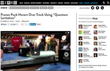 http://www.wired.com/wiredscience/2011/10/quantum-levitation/