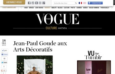 http://www.vogue.fr/culture/agenda/articles/jean-paul-goude-aux-arts-decoratifs/9730