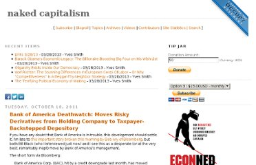 http://www.nakedcapitalism.com/2011/10/bank-of-america-deathwatch-moves-risky-derivatives-from-holding-company-to-taxpayer-backstopped-depositors.html