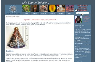 http://www.lifeenergysolutions.com/orgonite/