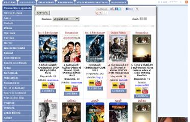 http://cinemastore.cc/index.php?page=movie&do=search&method=post