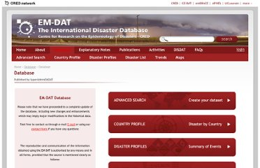 List Of Natural Disasters By Death Toll Wikipedia Autos Post