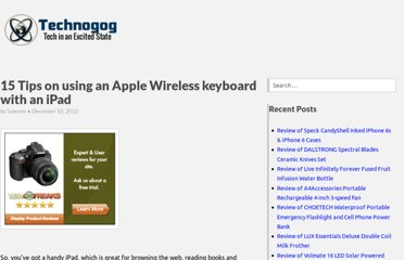 http://blog.testfreaks.com/information/15-tips-apple-wireless-keyboard-ipad/