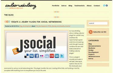 http://www.amberweinberg.com/create-a-jquery-plugin-for-social-networking/