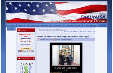 http://www.fedupusa.org/2011/10/bank-of-america-holding-depositors-hostage/