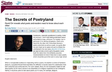 http://www.slate.com/articles/arts/books/2011/04/the_secrets_of_poetryland.html