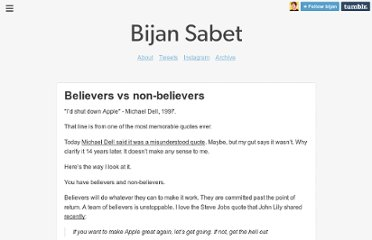 http://bijansabet.com/post/11632884188/believers-vs-non-believers