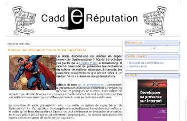http://caddereputation.over-blog.com/article-evolution-du-metier-de-veilleur-et-de-ses-competences-86830649.html