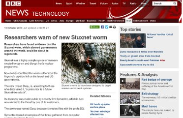 http://www.bbc.co.uk/news/technology-15367816