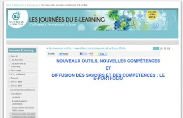 http://www.journees-elearning.com/index.php?option=com_content&view=article&id=114&Itemid=98