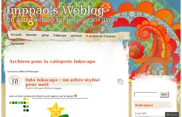 http://imppao.wordpress.com/category/inkscape/