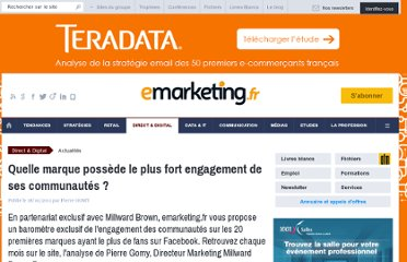 http://www.e-marketing.fr/Breves/Quelle-marque-possede-le-plus-fort-engagement-de-ses-communautes--41779.htm
