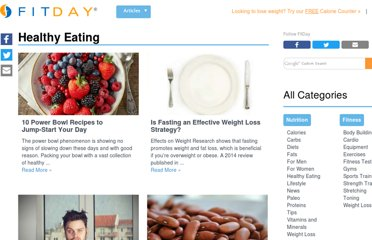 http://www.fitday.com/fitness-articles/nutrition/healthy-eating/