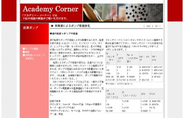 http://www.as-1.co.jp/academy/8/8-3.html