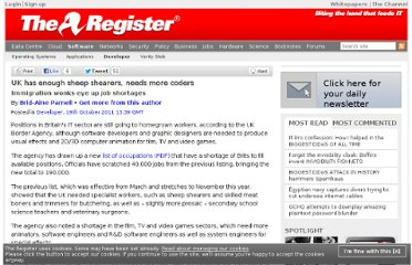 http://www.theregister.co.uk/2011/10/19/border_agency_list_of_migrant_jobs/