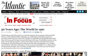 http://www.theatlantic.com/infocus/2011/10/50-years-ago-the-world-in-1961/100172/