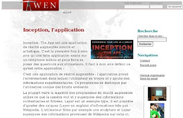 http://twen.info/content/inception-lapplication