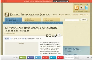 http://digital-photography-school.com/adding-randomness-to-your-photos