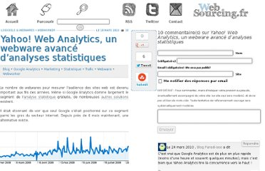 http://blog.websourcing.fr/yahoo-web-analytics-webware-analyse-statistique/
