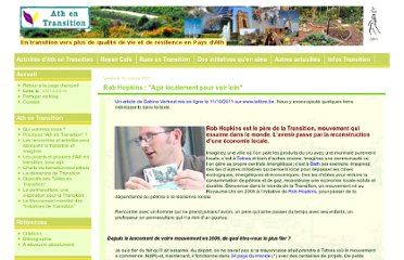 http://athentransition.over-blog.org/article-rob-hopkins-agir-localement-pour-voir-loin-86530656.html