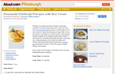 http://pittsburgh.about.com/od/recipes/r/pierogies.htm