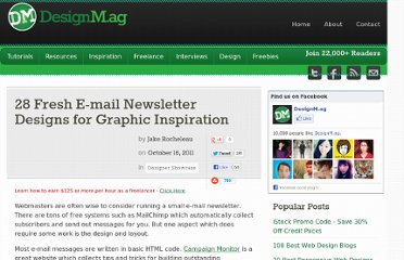 http://designm.ag/designer-showcase/28-fresh-e-mail-newsletter-designs-for-graphic-inspiration/